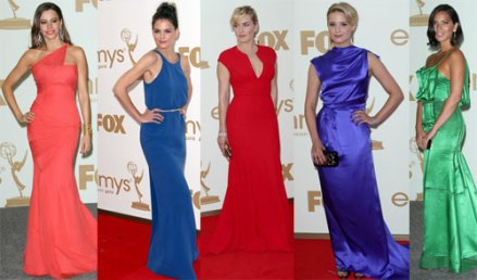 2011 emmy-awards-fashion