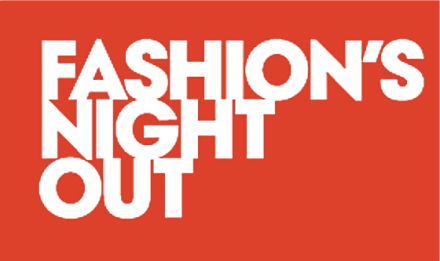Fashions-Night-Out-Graphic